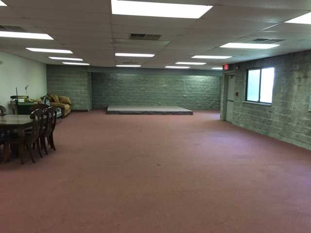 Additional photo for property listing at ROUTE 376 ROUTE 376 Wappinger, New York 12590 United States