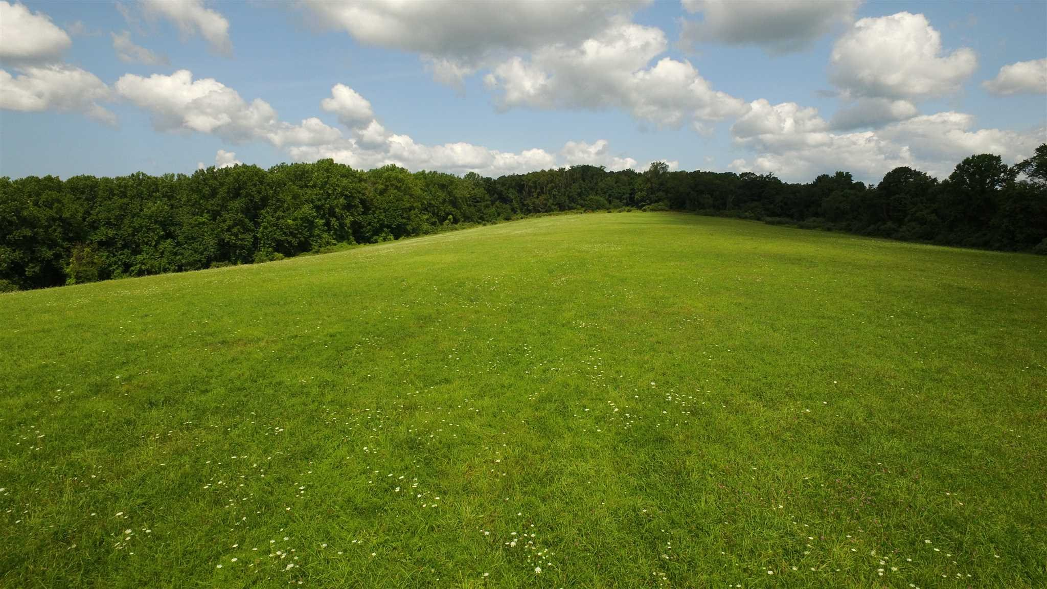 Land for Sale at 37 S QUAKER HILL ROAD 37 S QUAKER HILL ROAD Pawling, New York 12564 United States