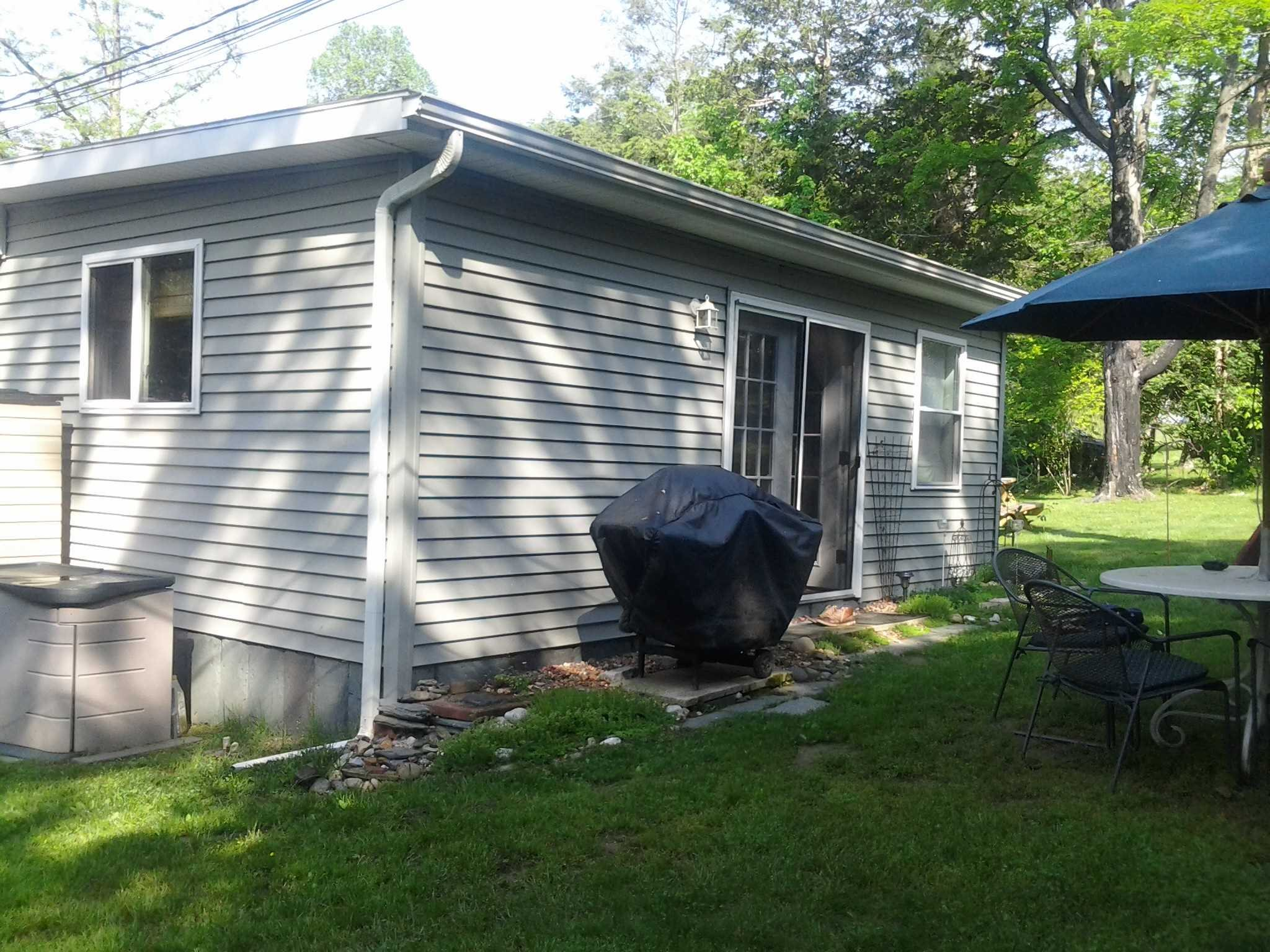 Single Family Home for Sale at 191 SYLVAN LAKE Road 191 SYLVAN LAKE Road Beekman, New York 12533 United States