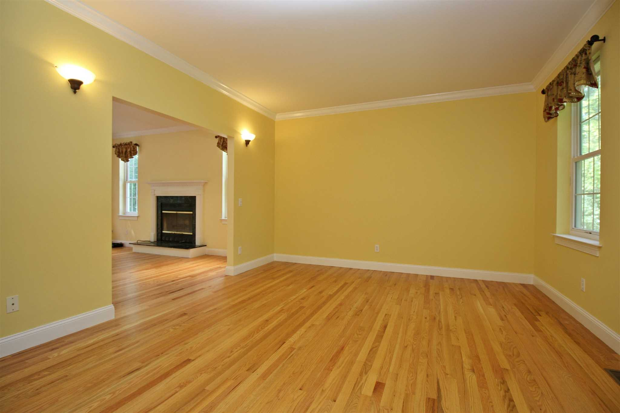 Additional photo for property listing at 152 EAST DUNCAN HILL ROAD 152 EAST DUNCAN HILL ROAD Dover Plains, New York 12522 United States