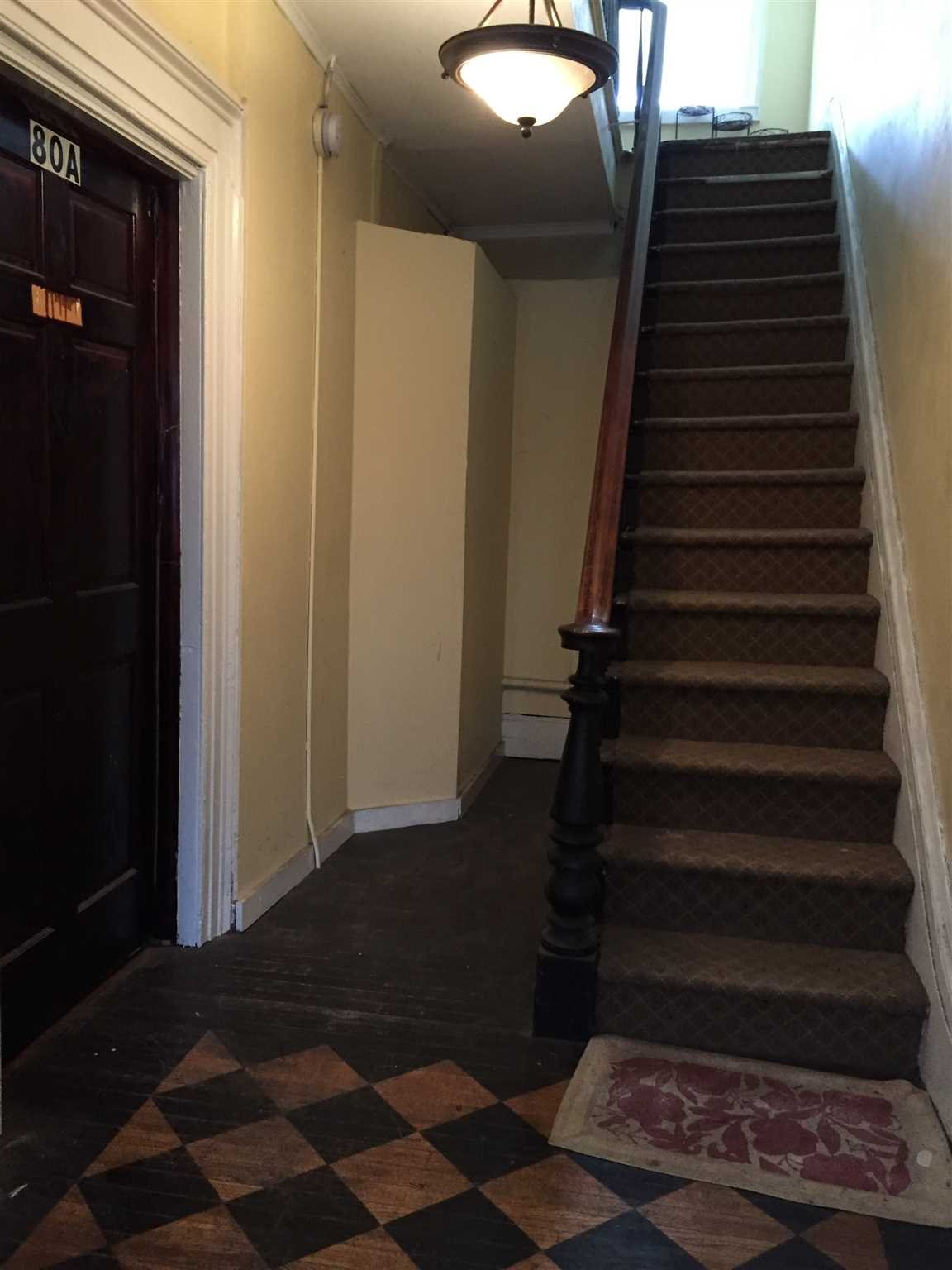 Additional photo for property listing at 78 GARDEN Street 78 GARDEN Street Poughkeepsie, New York 12601 United States
