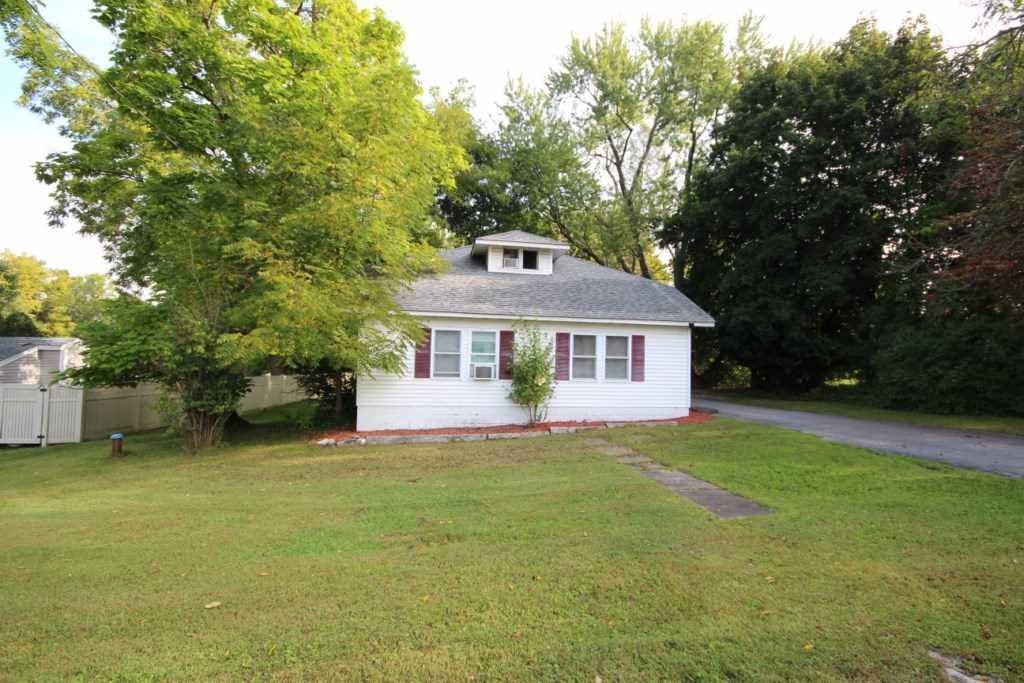 Additional photo for property listing at 72 WEST Road 72 WEST Road Pleasant Valley, New York 12569 United States