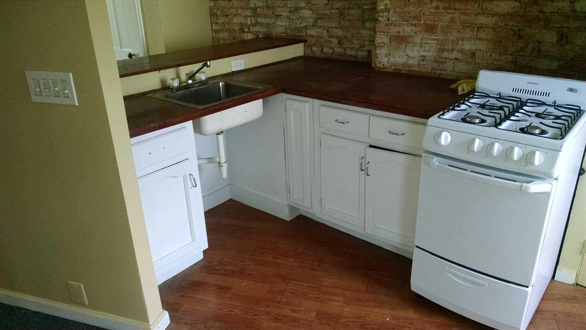 Additional photo for property listing at 82 GARDEN Street 82 GARDEN Street Poughkeepsie, New York 12601 United States