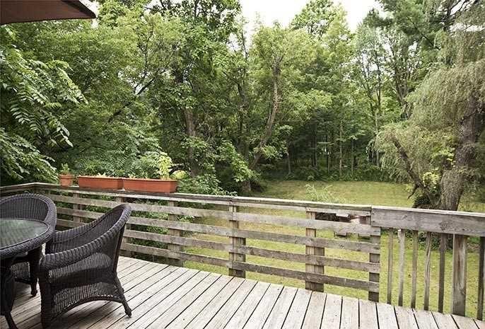 Additional photo for property listing at 11 WASHBURN Avenue 11 WASHBURN Avenue Tivoli, New York 12583 United States