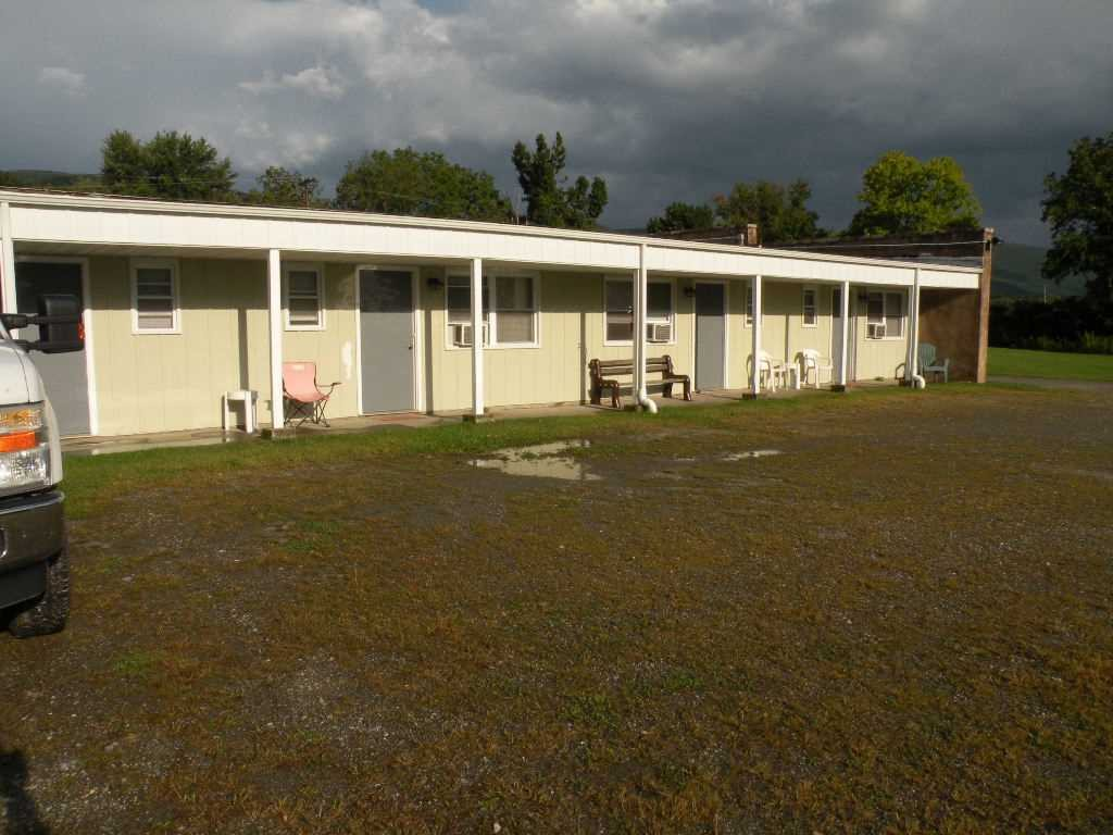 Additional photo for property listing at 7519 STATE ROUTE 22 7519 STATE ROUTE 22 Copake, New York 12516 United States