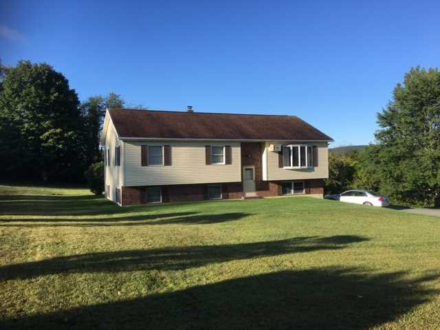 Single Family Home for Sale at 14 FLOOD Drive 14 FLOOD Drive Amenia, New York 12501 United States