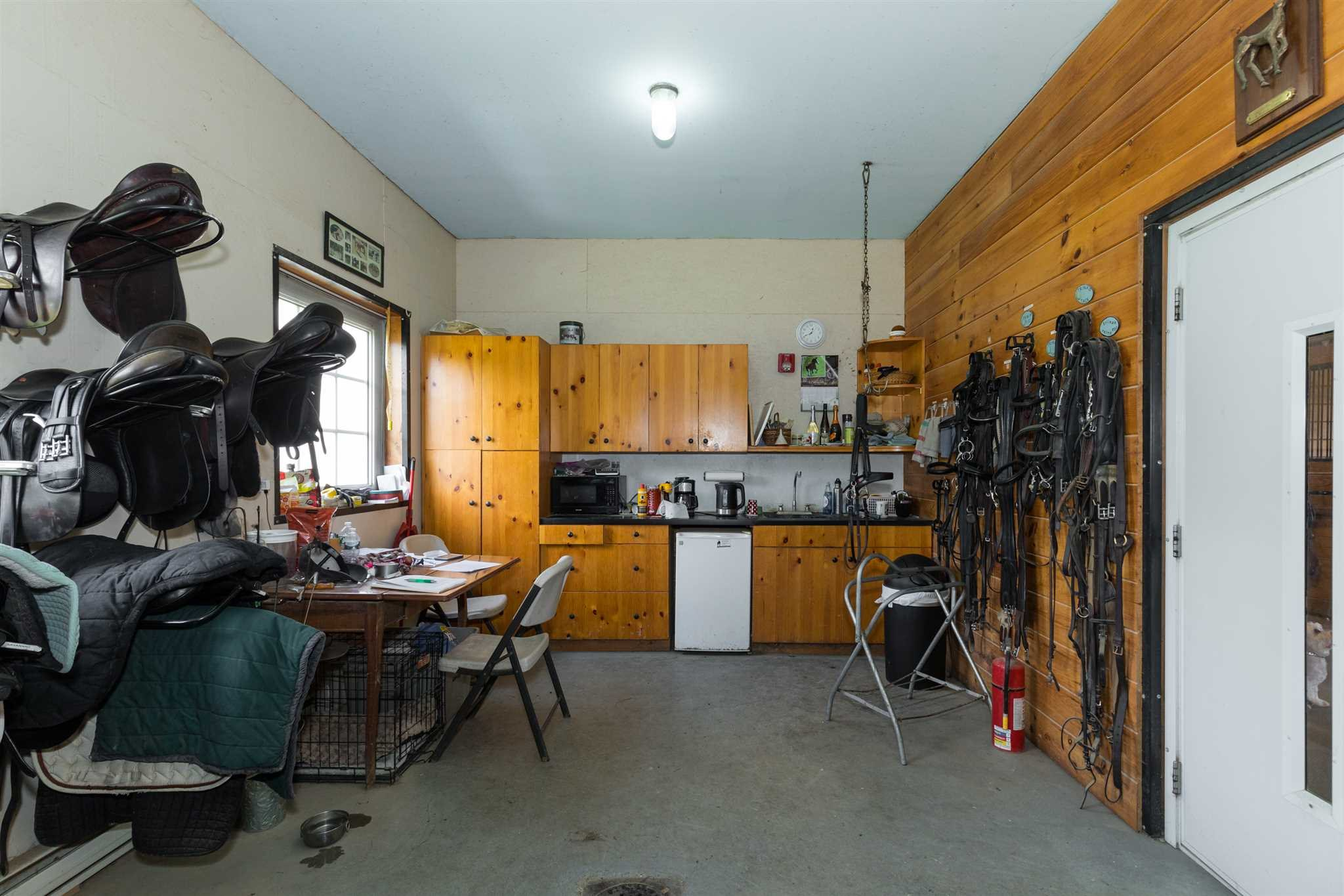 Additional photo for property listing at 430 KERLEY CORNERS Road 430 KERLEY CORNERS Road Red Hook, New York 12583 United States