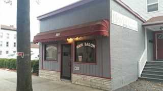 Retail for Sale at 591 MAIN Street 591 MAIN Street Poughkeepsie, New York 12601 United States