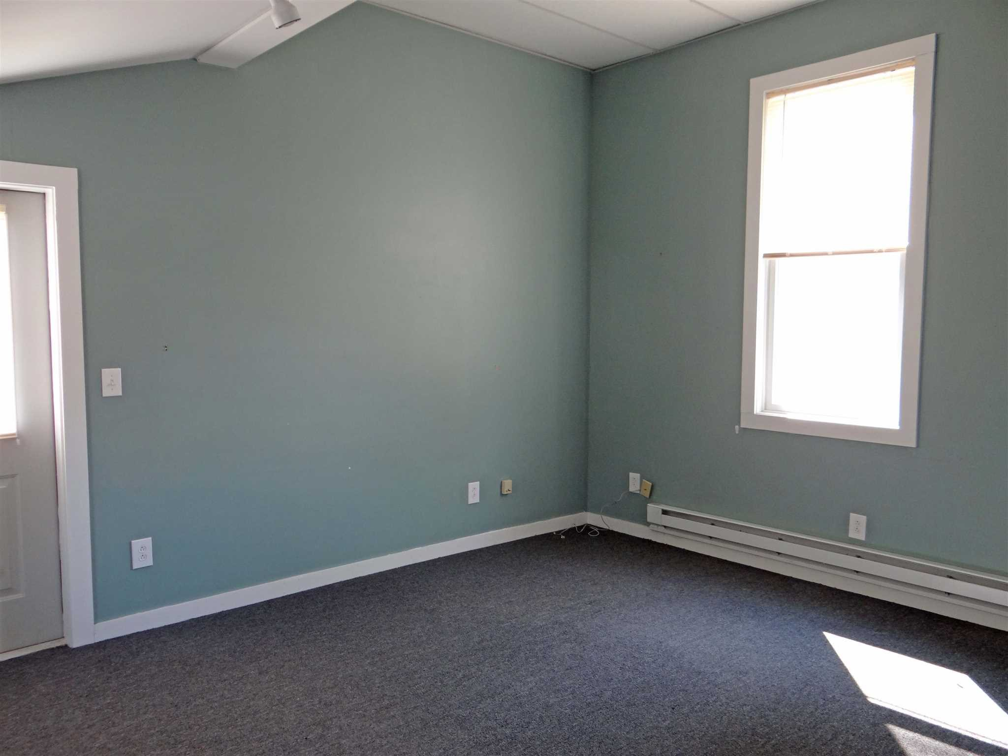 Additional photo for property listing at 149 CHURCH STREET 149 CHURCH STREET Millbrook, New York 12545 United States
