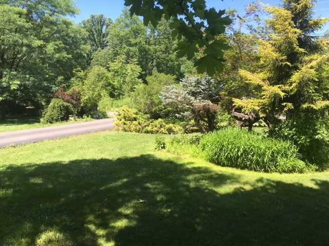 Additional photo for property listing at 381 COUNTY ROUTE 10 381 COUNTY ROUTE 10 Livingston, New York 12526 United States