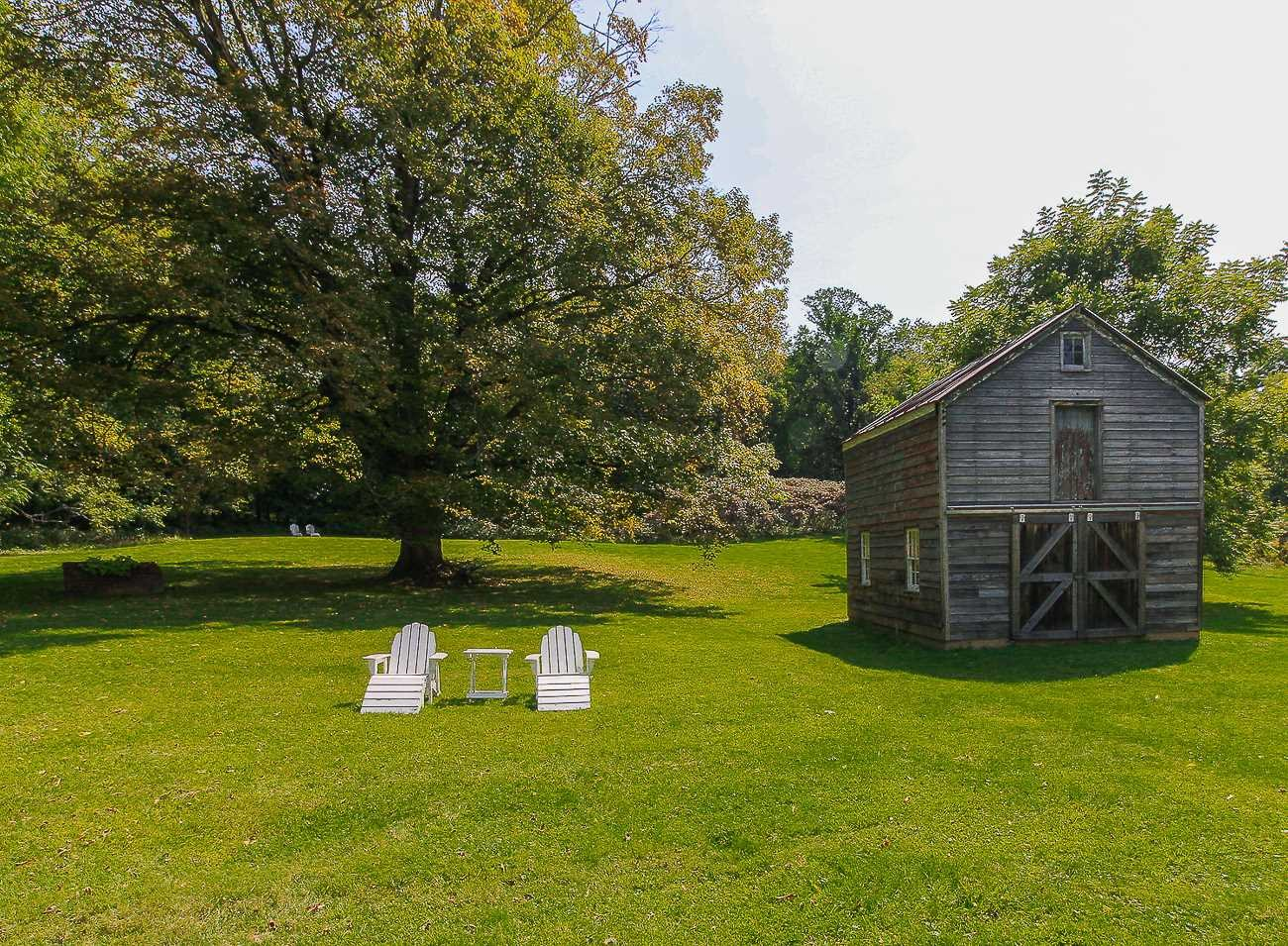 Additional photo for property listing at 153 COUNTY ROUTE 19 153 COUNTY ROUTE 19 Livingston, New York 12534 United States