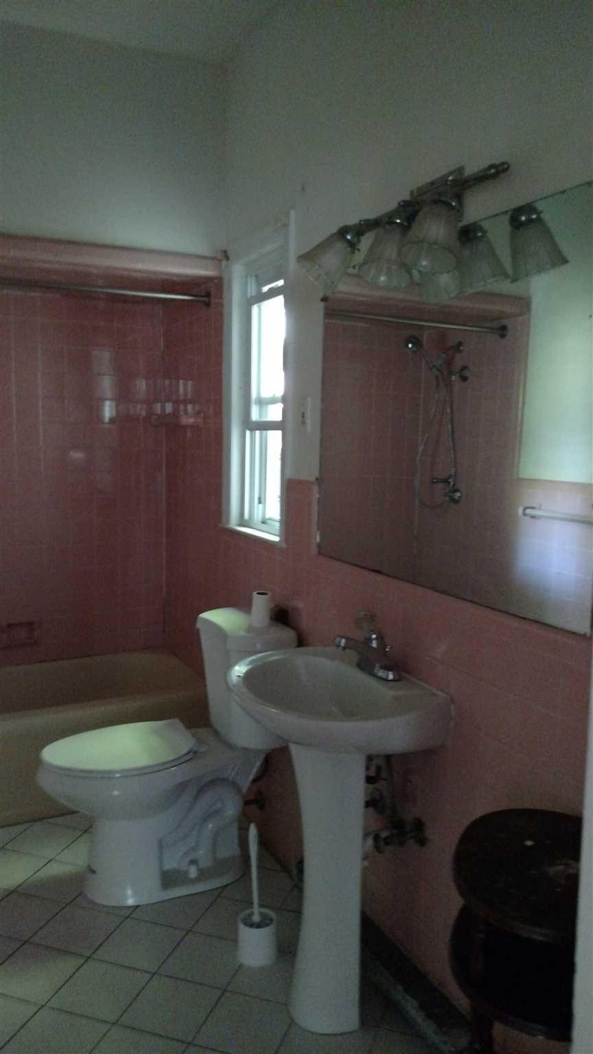 Additional photo for property listing at 81 MARKET Street 81 MARKET Street Poughkeepsie, New York 12601 United States