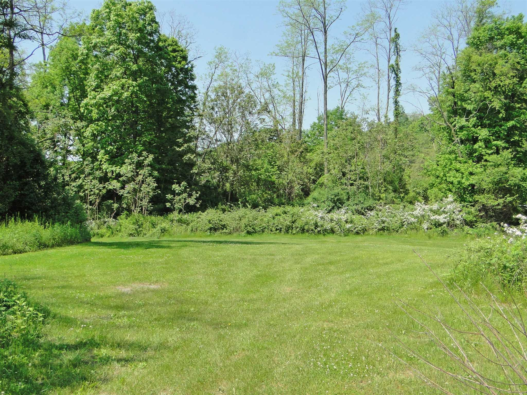 Land for Sale at ROUTE 44 ROUTE 44 Pleasant Valley, New York 12569 United States