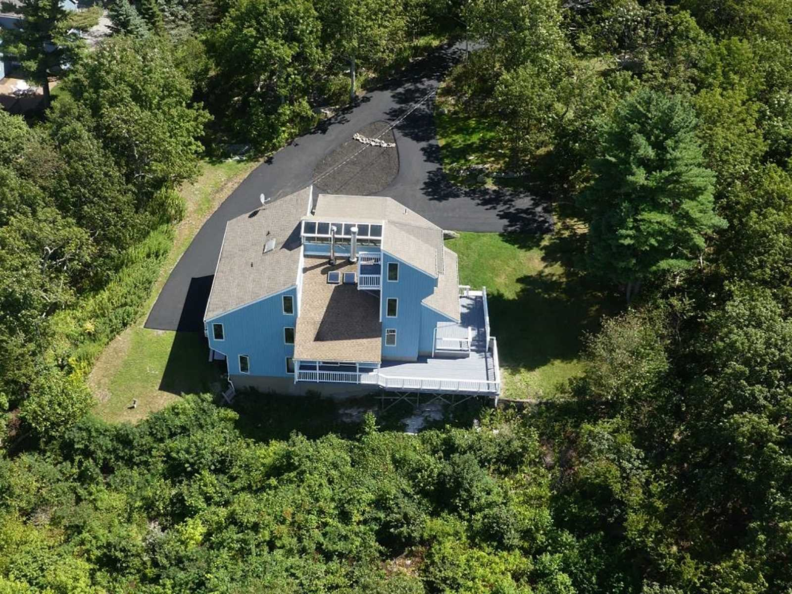 Additional photo for property listing at 315 WOODMONT Road 315 WOODMONT Road East Fishkill, New York 12533 United States