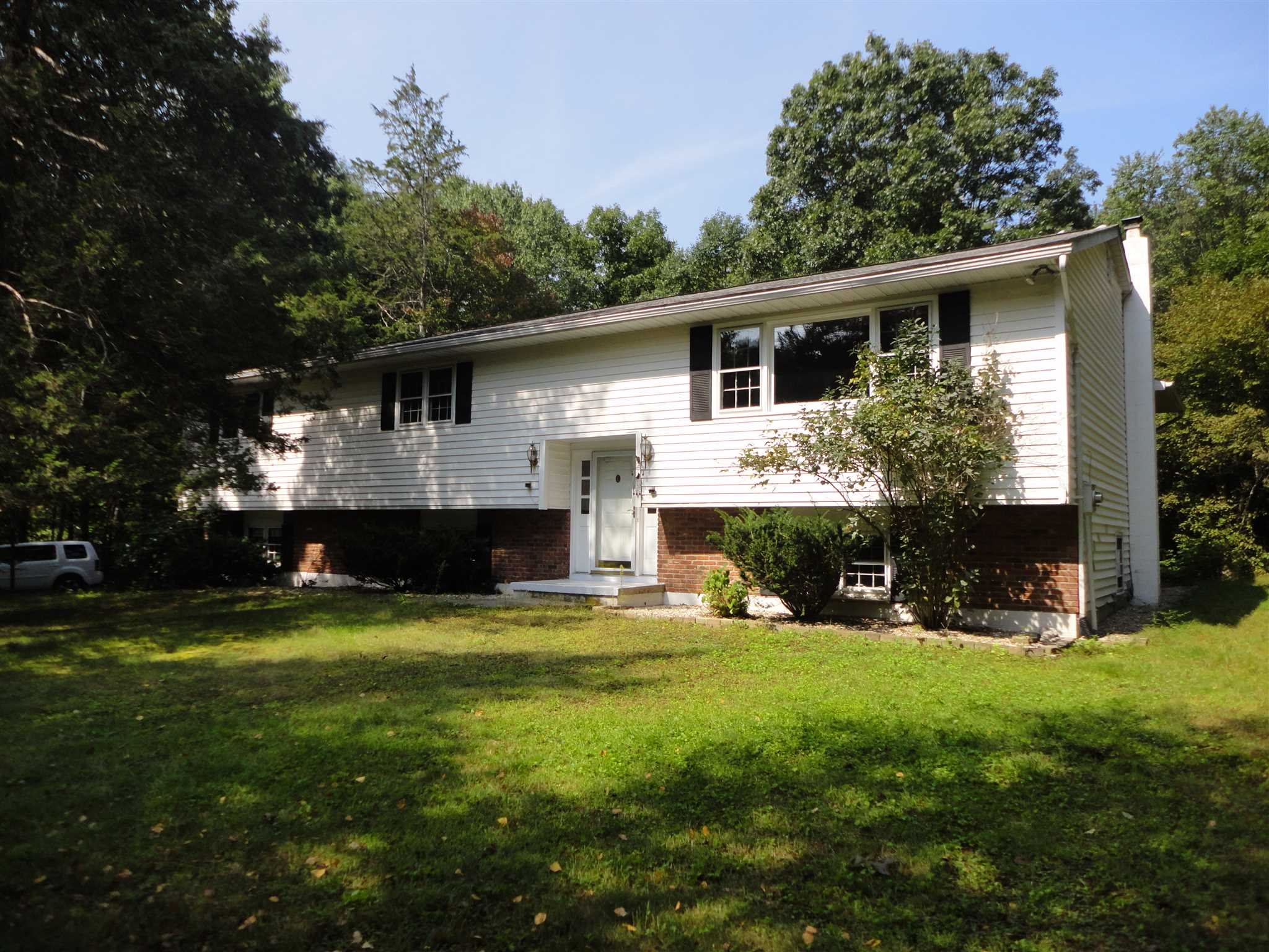 Single Family Home for Sale at 42 DENISE COURT 42 DENISE COURT Pleasant Valley, New York 12578 United States