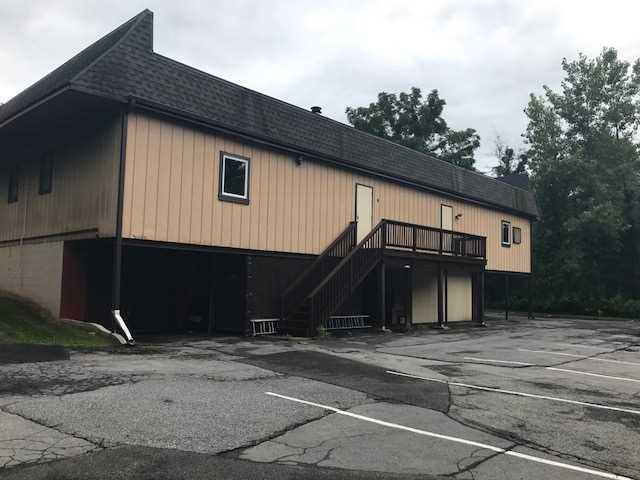 Additional photo for property listing at 609 ROUTE 82 609 ROUTE 82 East Fishkill, New York 12533 United States