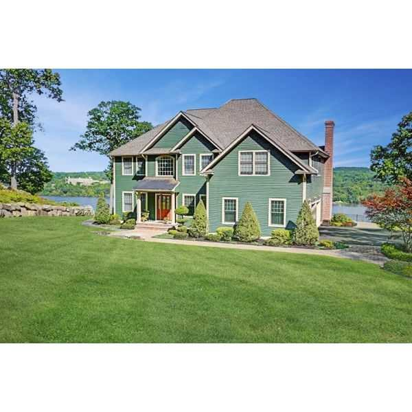 Single Family Home for Sale at 140 BELLEVUE ROAD 140 BELLEVUE ROAD Highland, New York 12528 United States
