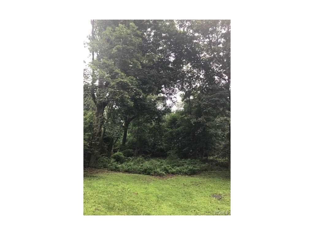 Land for Sale at 183 ROUTE 376 East Fishkill, New York United States