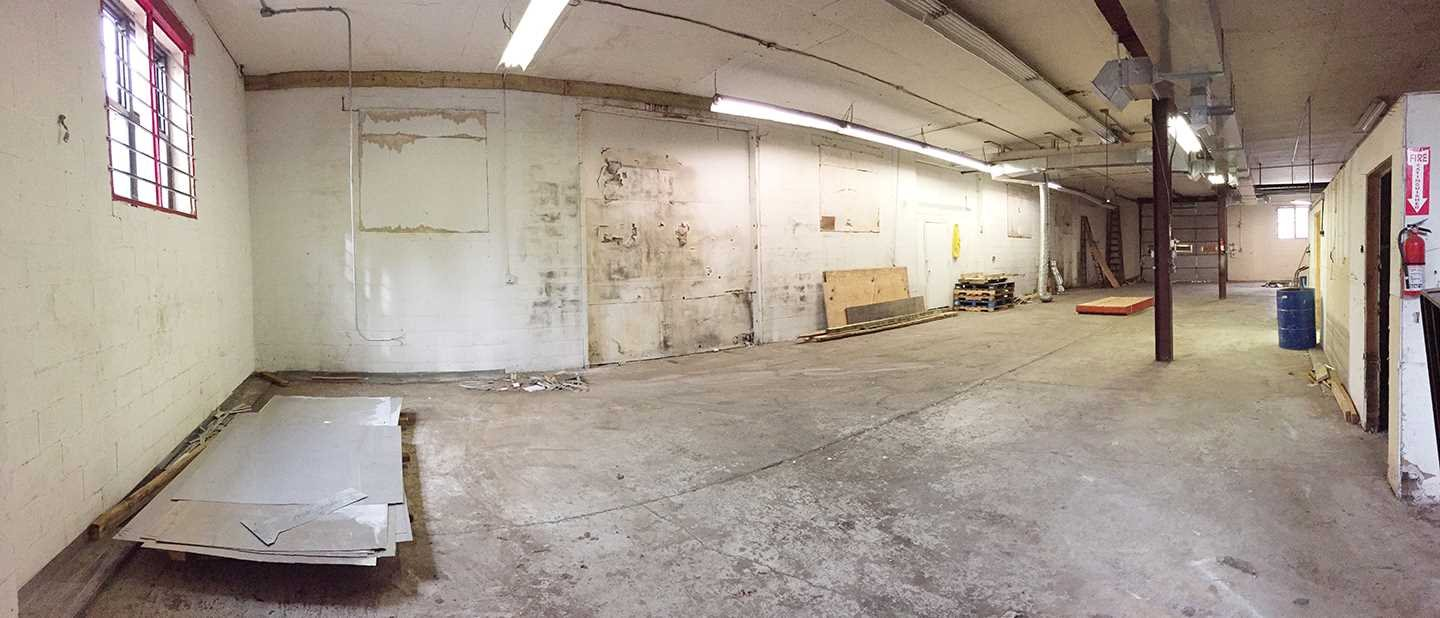 Industrial for Sale at 64 MAPLE Street 64 MAPLE Street Beacon, New York 12508 United States