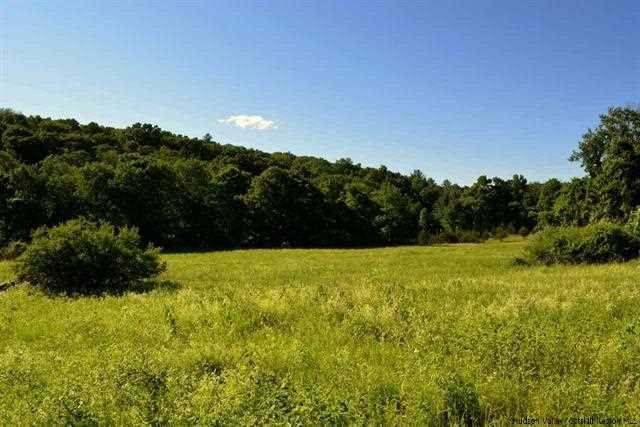 Land for Sale at OLD RUNWAY RD LOT 4 OLD RUNWAY RD LOT 4 Marbletown, New York 12484 United States