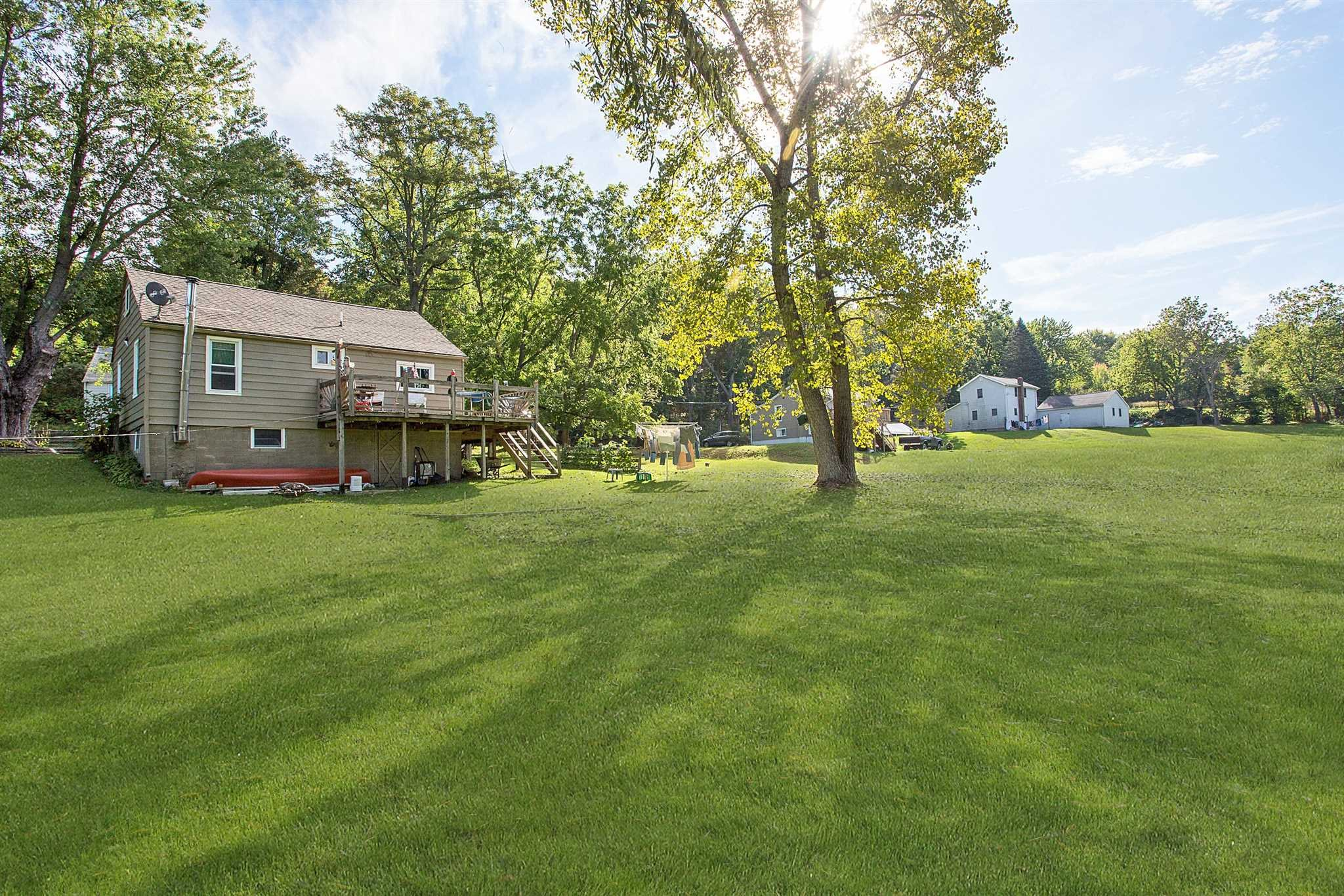 Additional photo for property listing at 251 MASTEN Road 251 MASTEN Road Pleasant Valley, New York 12569 United States