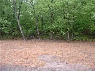 Land for Sale at LAKEVIEW Drive LAKEVIEW Drive Dover Plains, New York 12564 United States
