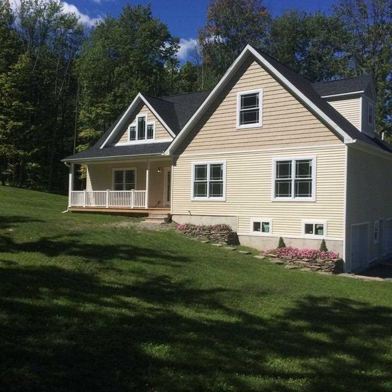 Additional photo for property listing at LOT 9 POND VIEW Court LOT 9 POND VIEW Court Hyde Park, New York 12580 United States