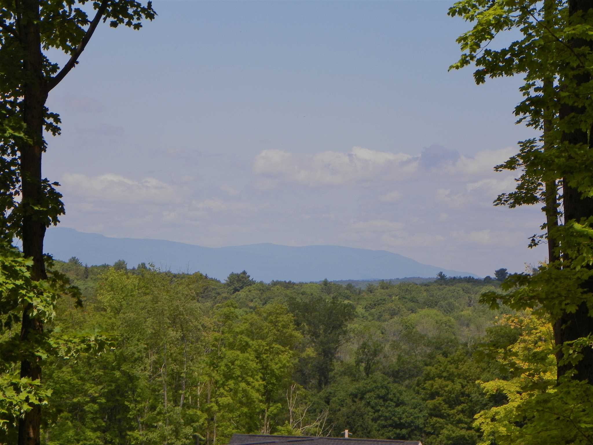 Land for Sale at LOT 4 POND VIEW LOT 4 POND VIEW Hyde Park, New York 12580 United States