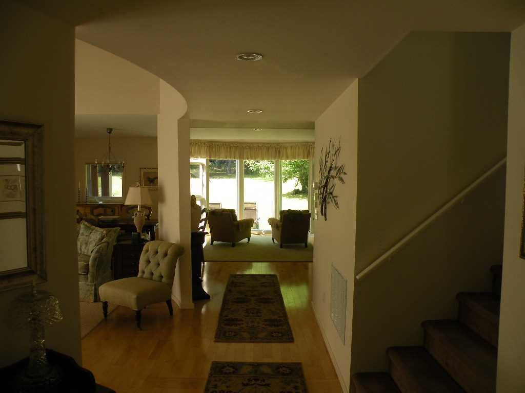 Additional photo for property listing at 96 ARCADIA DRIVE 96 ARCADIA DRIVE Ancramdale, New York 12502 United States