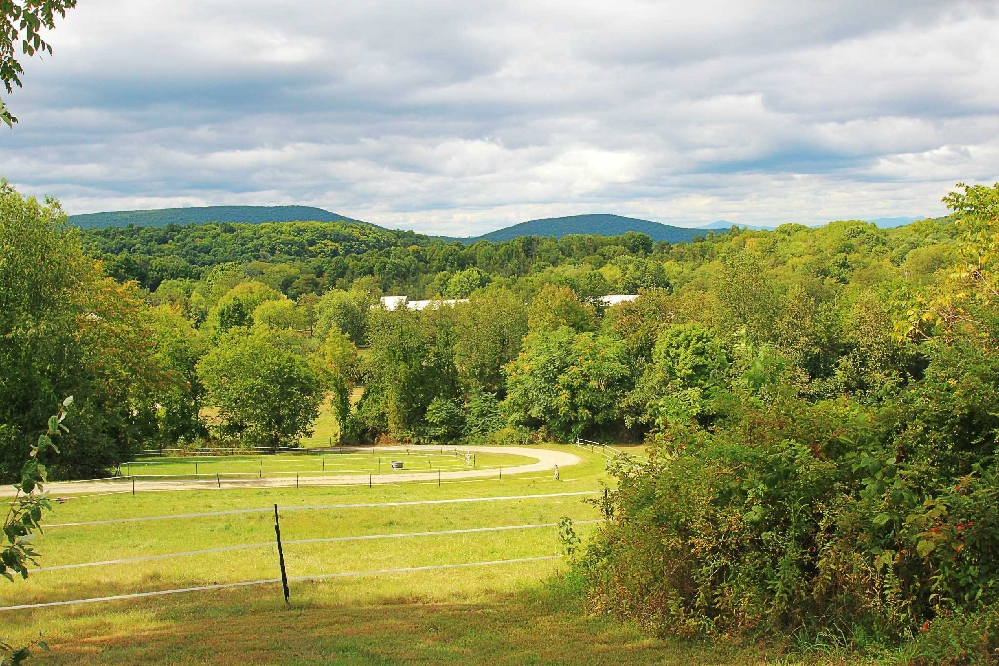 Additional photo for property listing at 2054 ROUTE 83 2054 ROUTE 83 Pine Plains, New York 12567 United States