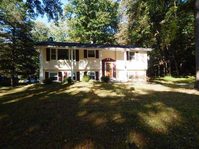 Single Family Home for Sale at 243 OAK RIDGE Road 243 OAK RIDGE Road East Fishkill, New York 12533 United States
