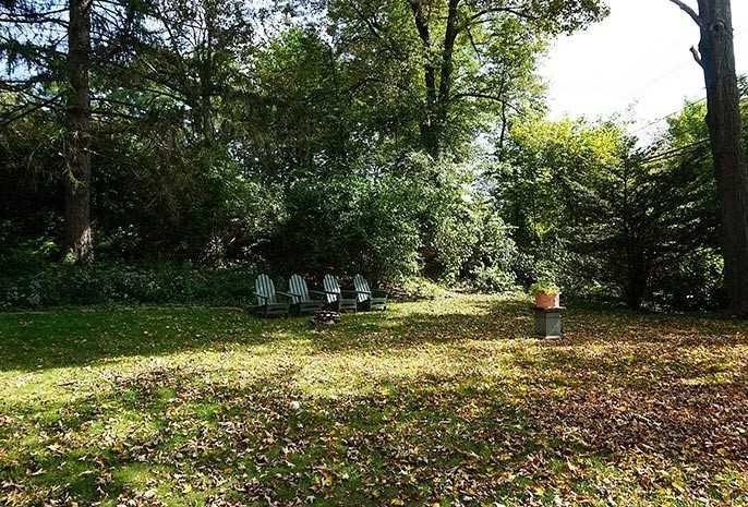 Additional photo for property listing at 171 OLD ROUTE 82 171 OLD ROUTE 82 Livingston, New York 12534 United States