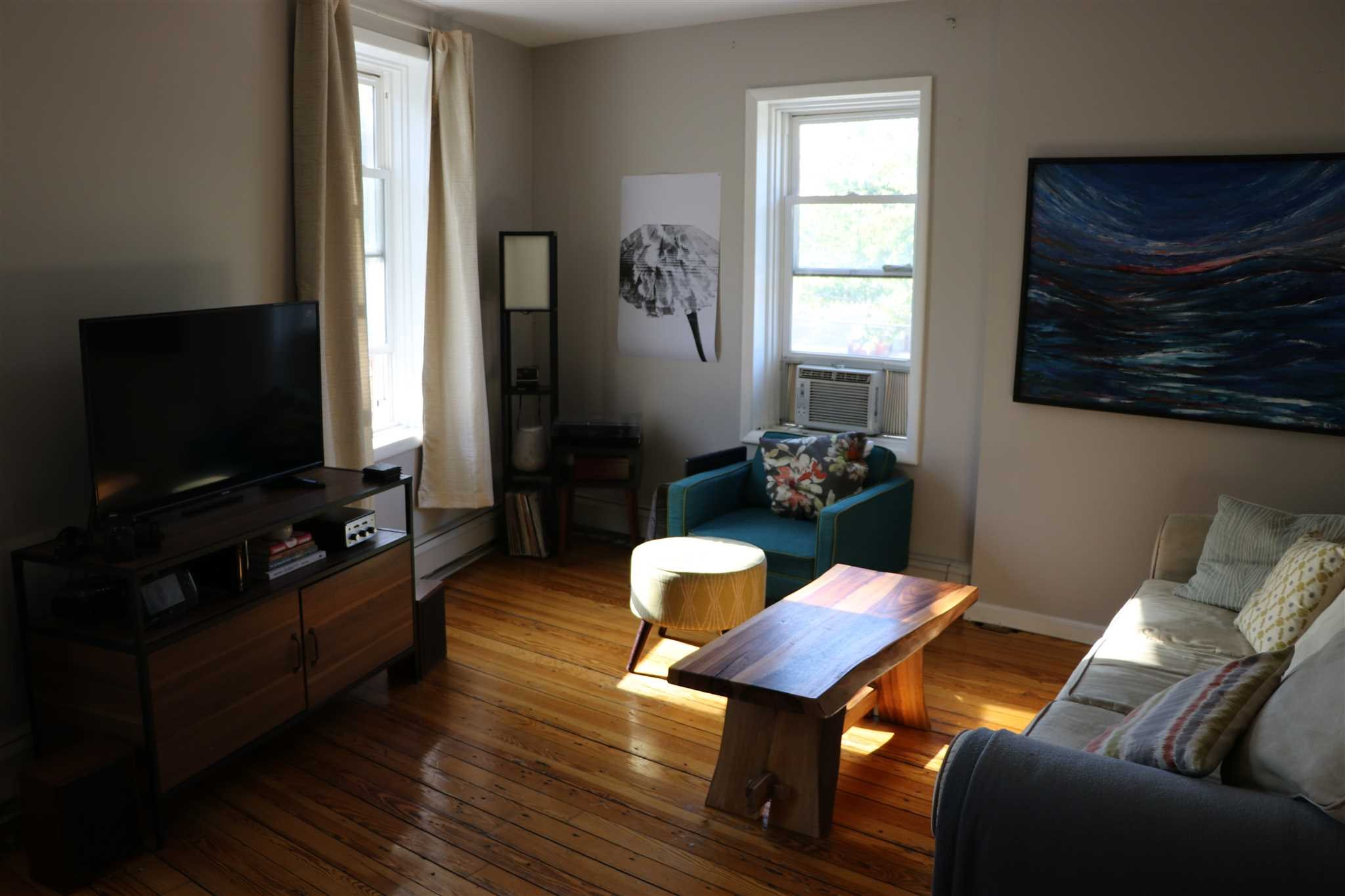 Additional photo for property listing at 554 MAIN STREET 554 MAIN STREET Beacon, New York 12508 United States
