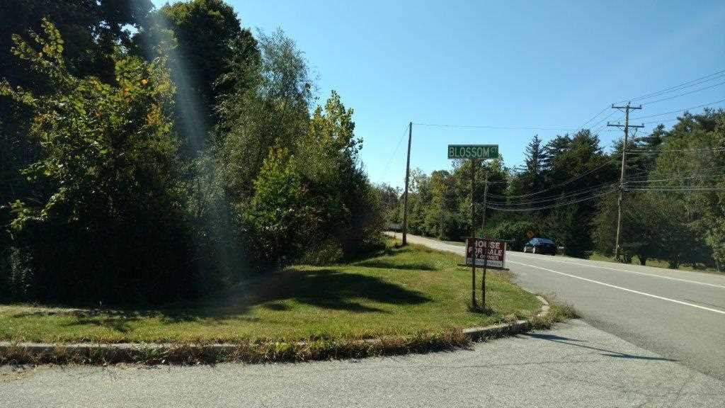 Additional photo for property listing at BLOSSOM Court BLOSSOM Court Fishkill, New York 12524 United States