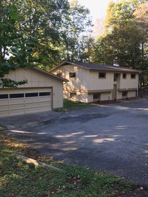 Single Family Home for Sale at 61 FULLER Lane 61 FULLER Lane Hyde Park, New York 12538 United States
