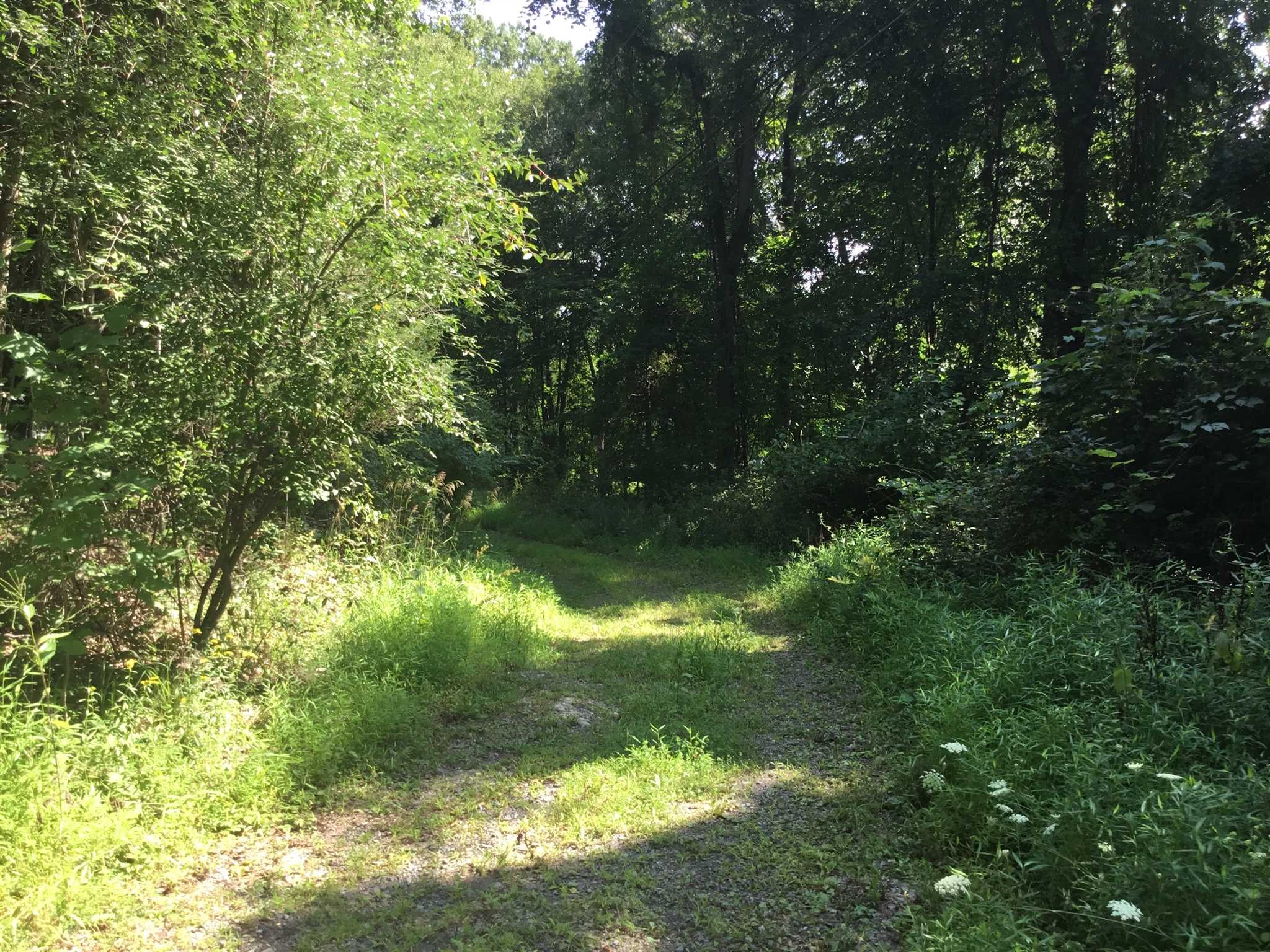 Additional photo for property listing at 37 COVE VIEW Lane 37 COVE VIEW Lane Hyde Park, New York 12572 United States