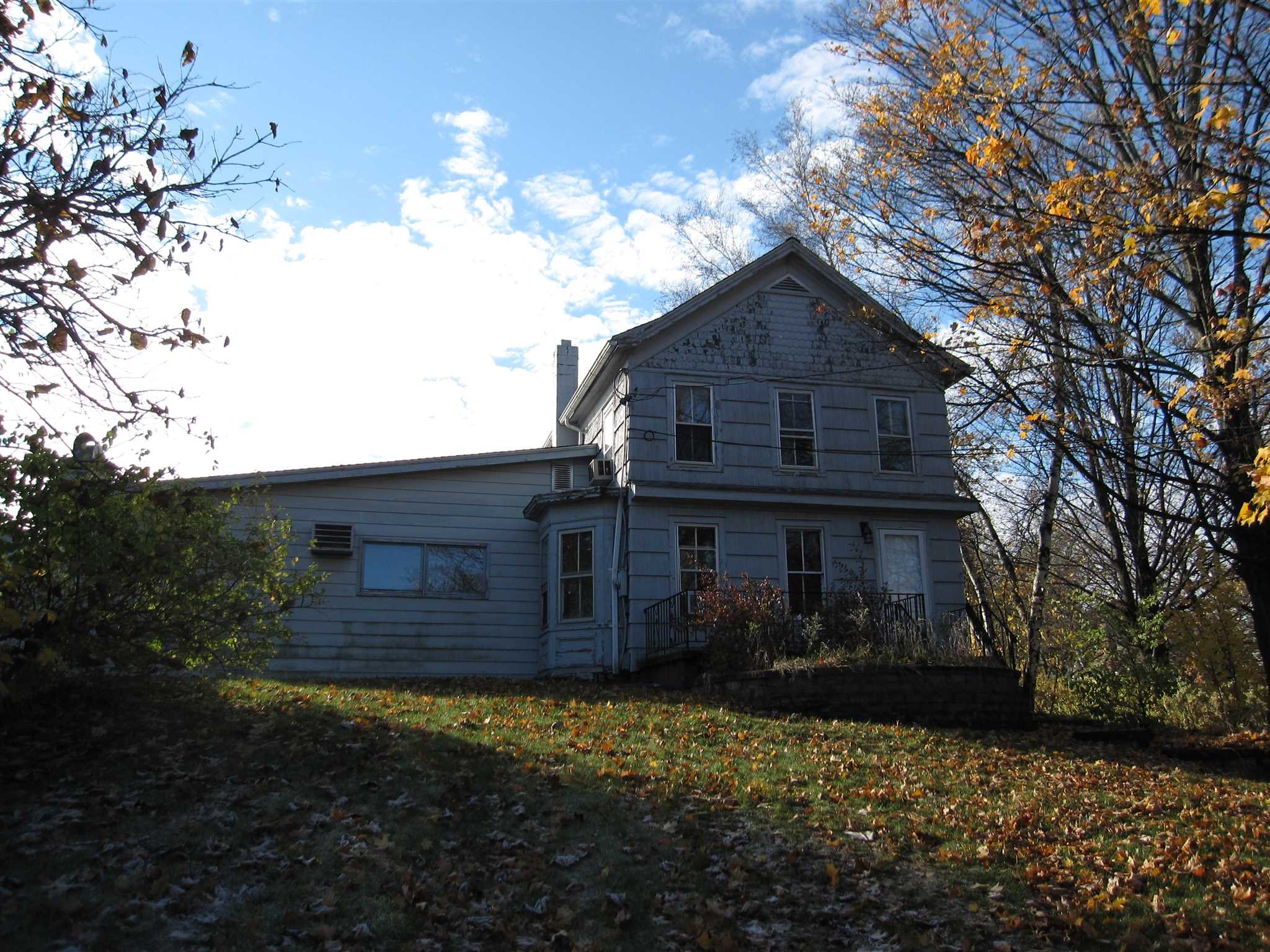 Additional photo for property listing at 1110 ROUTE 44 55 1110 ROUTE 44 55 Plattekill, New York 12515 United States