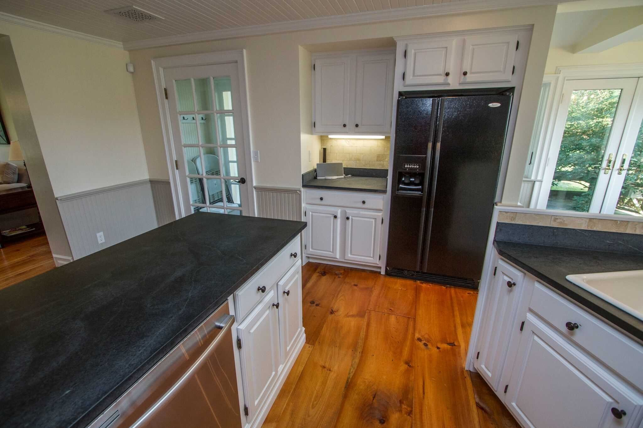 Additional photo for property listing at 1216 ROUTE 9J 1216 ROUTE 9J Stuyvesant, New York 12173 United States