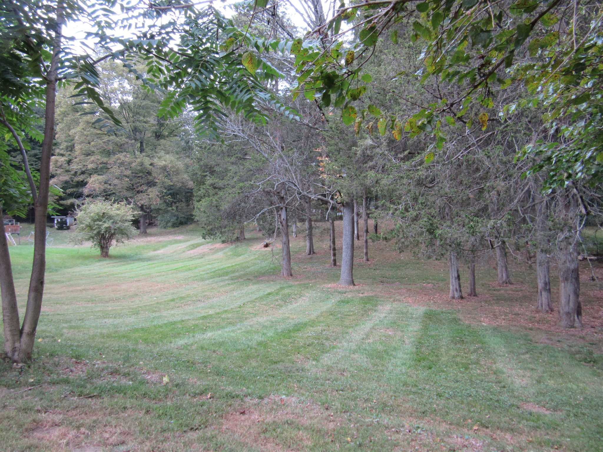 Land for Sale at JUDY LANE JUDY LANE Fishkill, New York 12524 United States