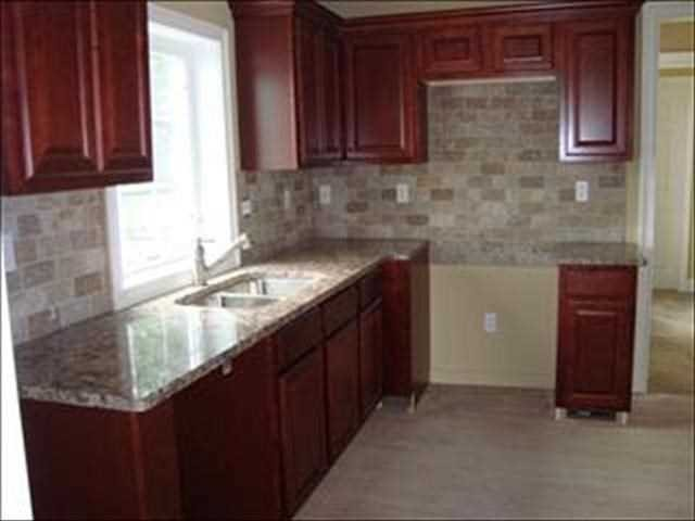 Additional photo for property listing at 15 HILLSIDE Avenue 15 HILLSIDE Avenue Wappingers Falls, New York 12590 United States