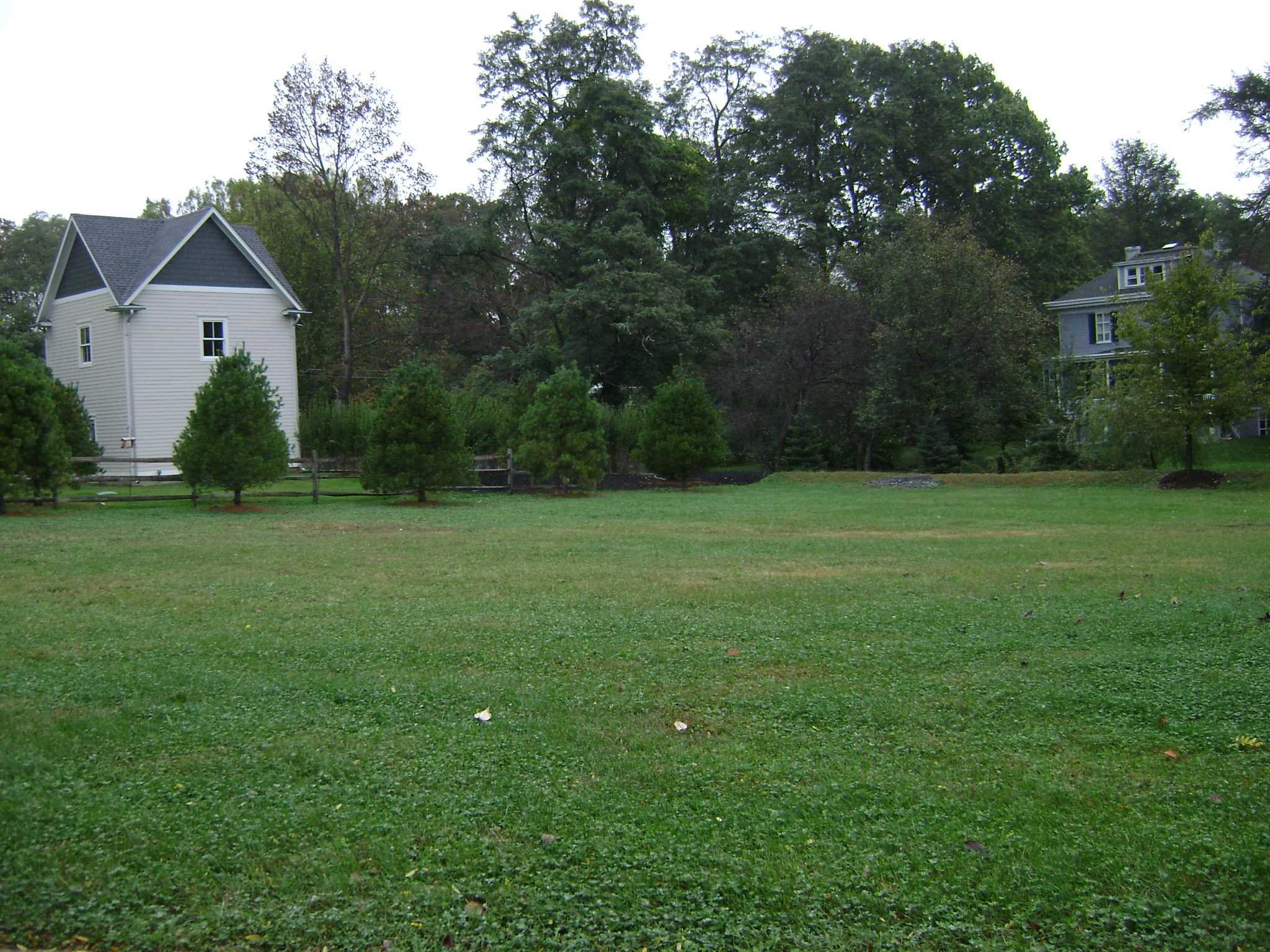 Additional photo for property listing at JOHNS WAY - LOT #6 JOHNS WAY - LOT #6 Rhinebeck, New York 12572 United States