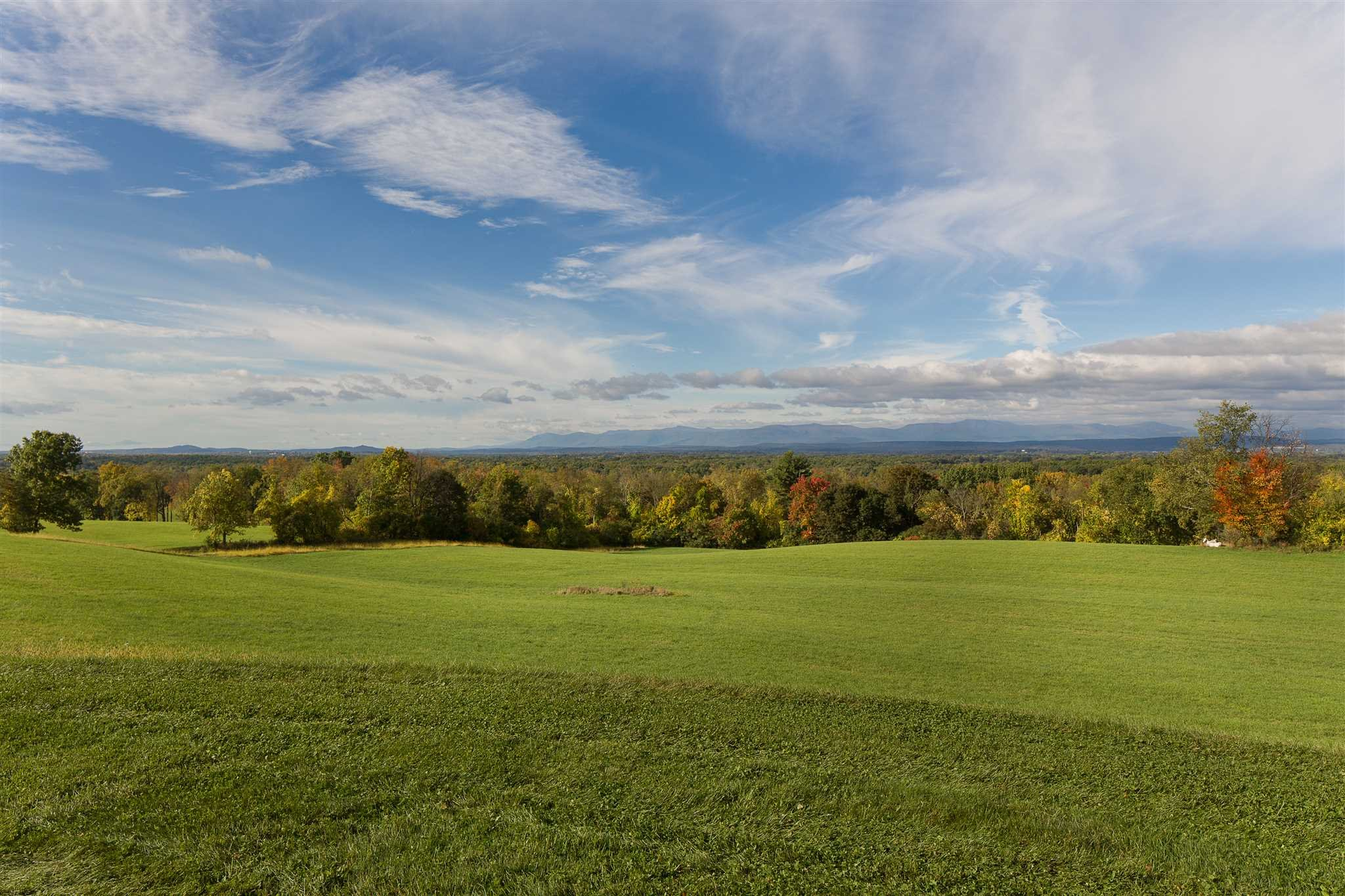 Additional photo for property listing at 460 KINNEY Road 460 KINNEY Road Kinderhook, New York 12106 United States