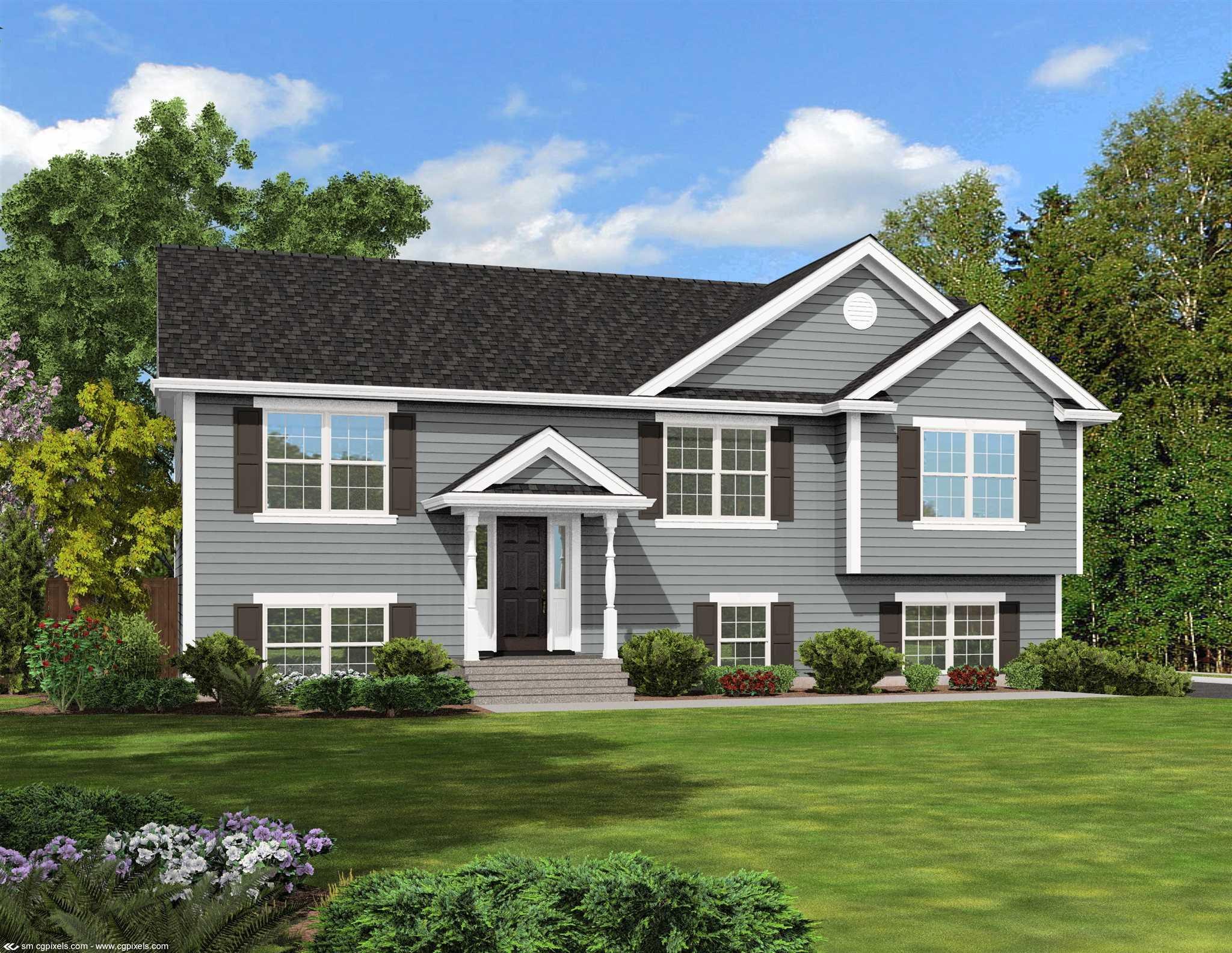 Single Family Home for Sale at 443 MILTON TURNPIKE 443 MILTON TURNPIKE Marlboro, New York 12547 United States