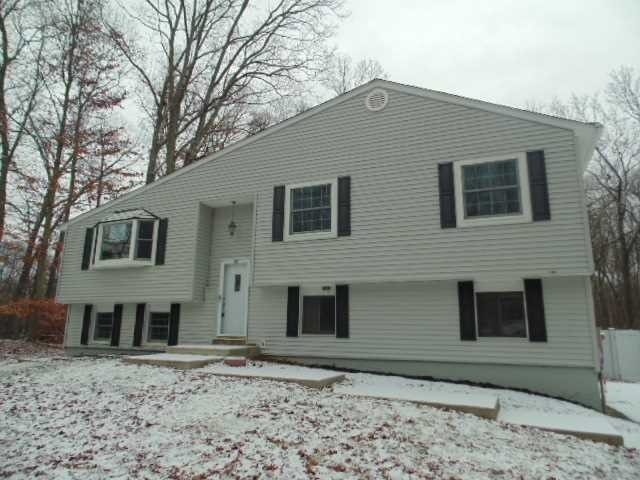 Single Family Home for Sale at 40 QUEEN ANNE Lane 40 QUEEN ANNE Lane East Fishkill, New York 12590 United States