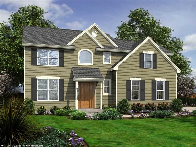 Single Family Home for Sale at 873 LATTINTOWN ROAD 873 LATTINTOWN ROAD Marlboro, New York 12547 United States