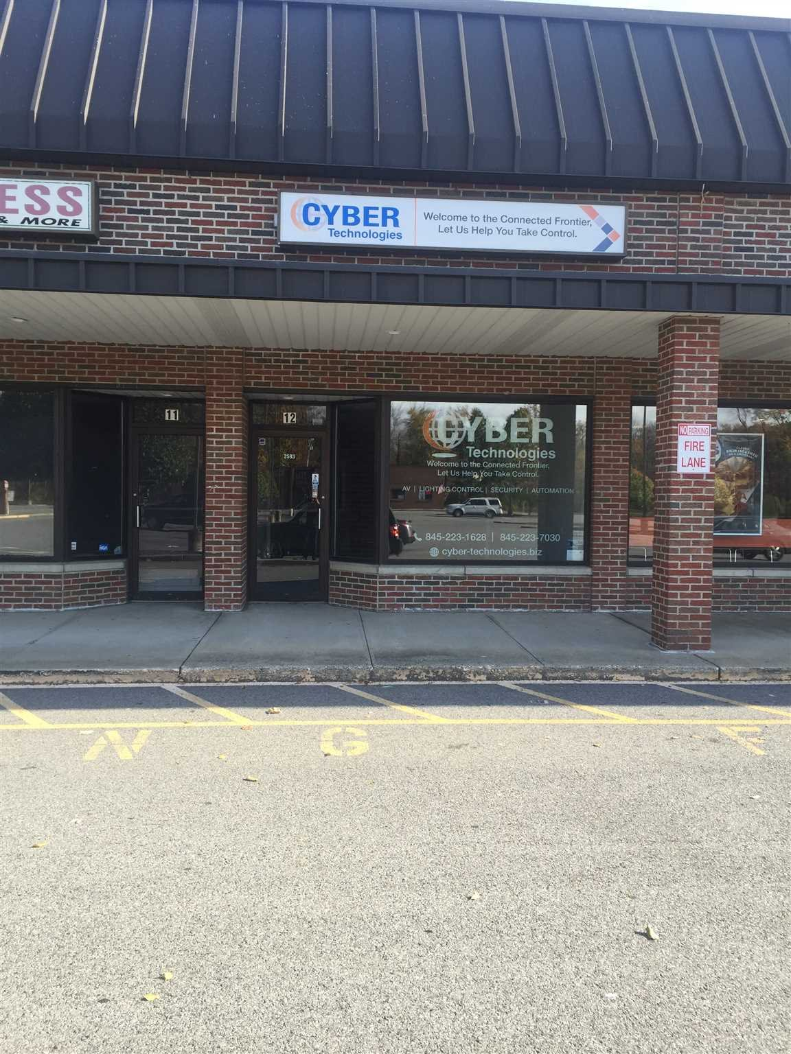 Retail for Sale at 2593 ROUTE 52 2593 ROUTE 52 East Fishkill, New York 12533 United States
