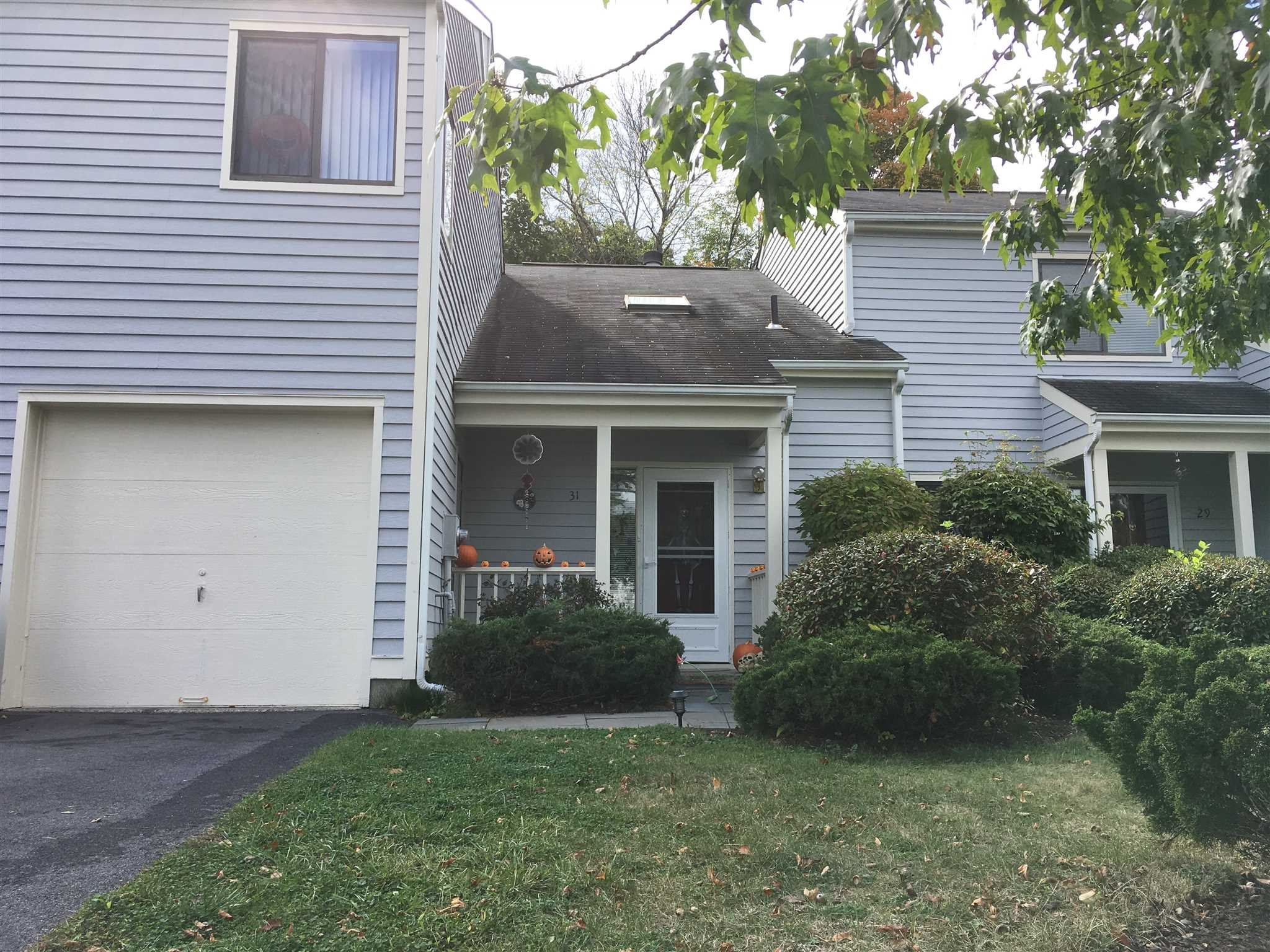 Single Family Home for Sale at 31 HIGHVIEW Road 31 HIGHVIEW Road East Fishkill, New York 12533 United States