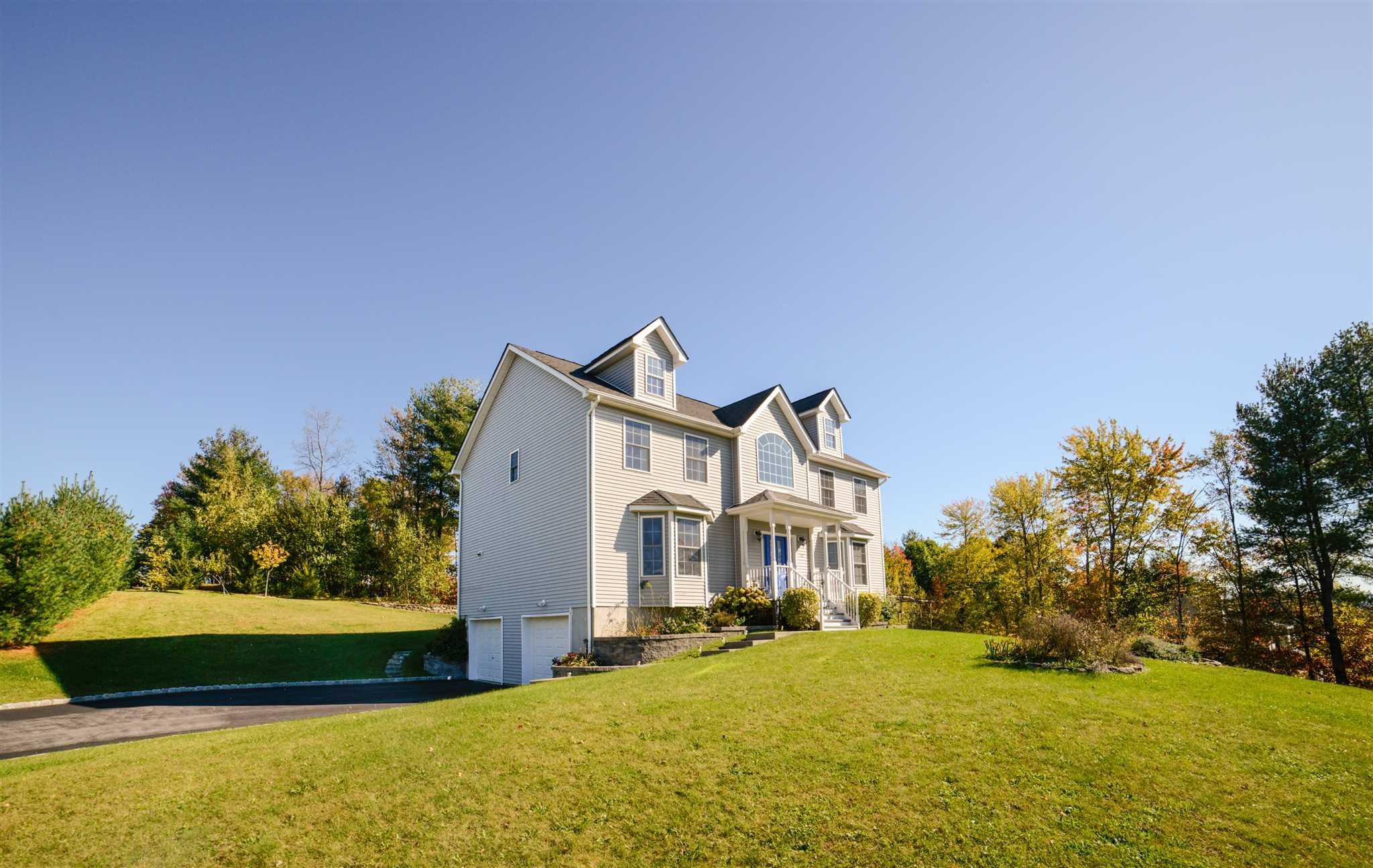 Additional photo for property listing at 112 PROSPECT Street 112 PROSPECT Street Marlboro, New York 12542 United States