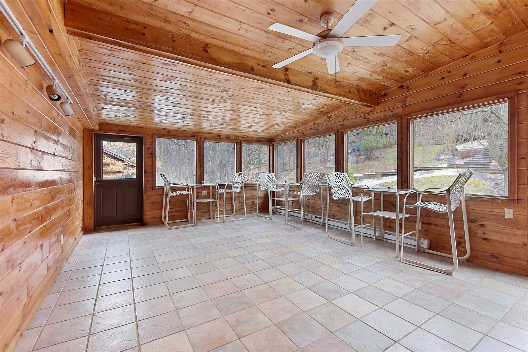 Additional photo for property listing at 263 HOLMES Road 263 HOLMES Road Pawling, New York 12531 United States
