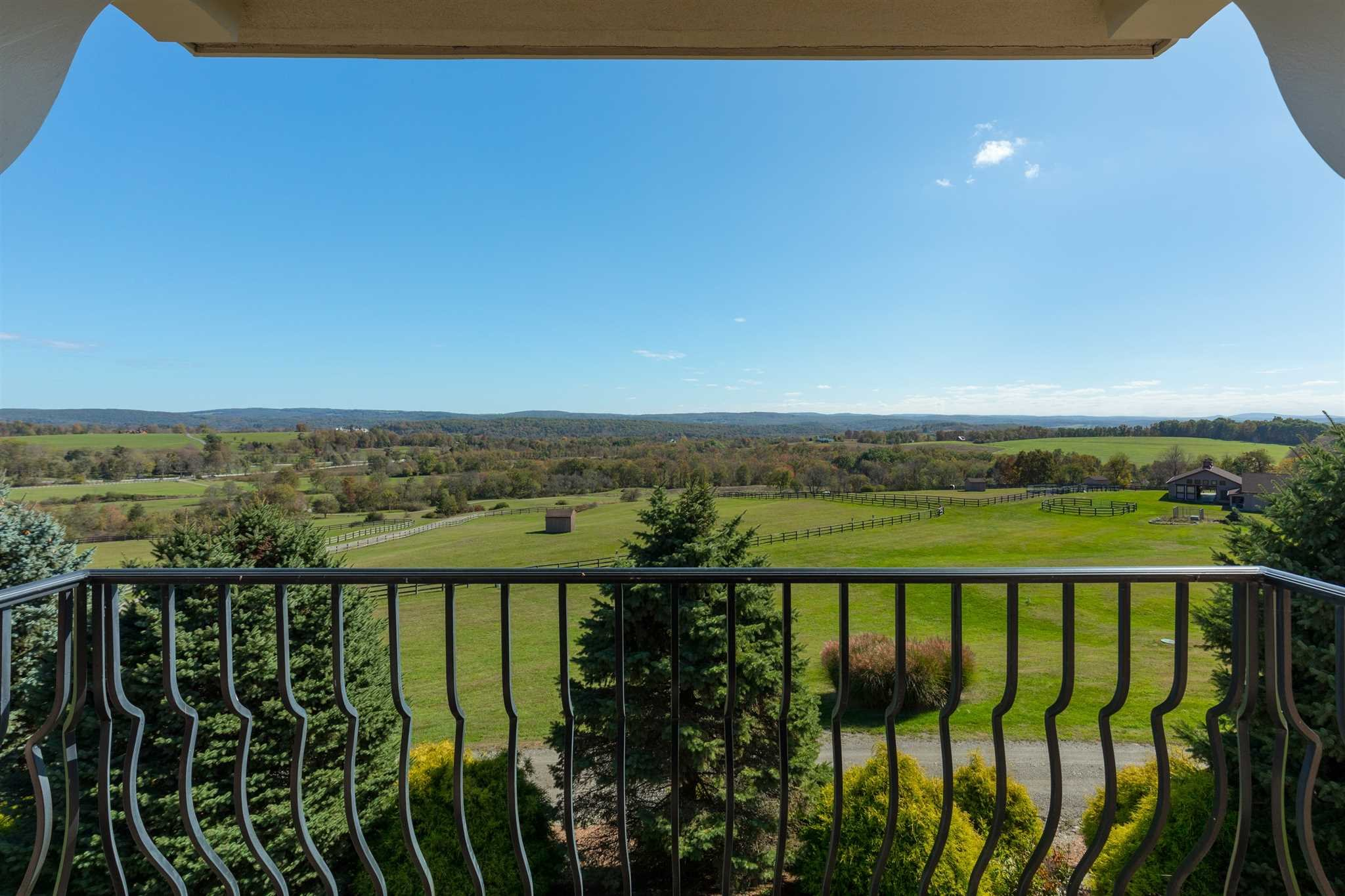 Additional photo for property listing at 50 TUSCAN WAY 50 TUSCAN WAY Stanfordville, New York 12514 United States